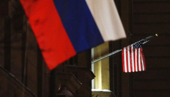 США отказались помогать России доставлять на МКС новый телескоп