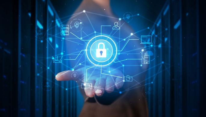 Не ужесточать, а соблюдать: почему не работает закон о персональных данных