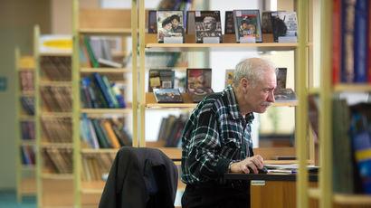Россияне назвали оптимальный пенсионный возраст в стране
