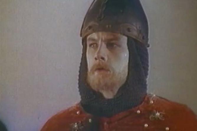 Кадр из фильма «Сказку эту поведаю теперь я свету...» (1981)