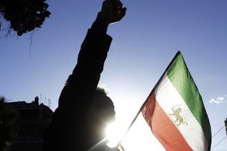 Выход из сделки: Иран дал миру 60 дней
