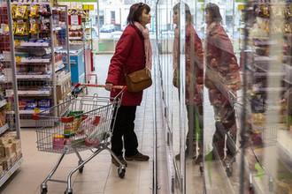 Мужское и женское: потребкорзину предложили расписать по гендеру