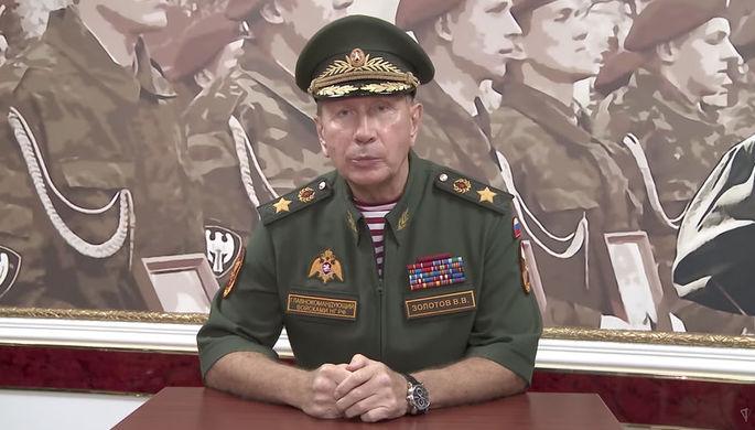 https://img.gazeta.ru/files3/641/11960641/upload-1-pic685-685x390-9921.jpg