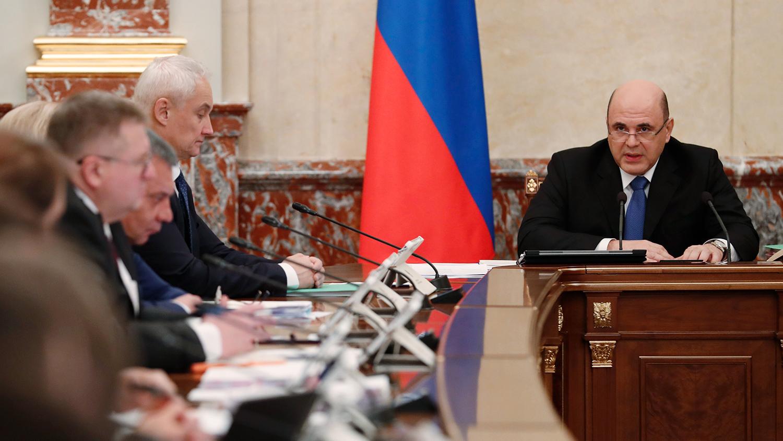 Гражданам СНГ не ограничат въезд в Россию