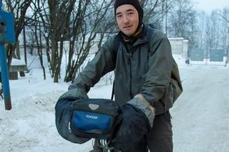 Харухиса Ватанабе закончил свое жизненное путешествие в России