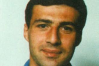 Зураб Попхадзе ушел из жизни в 40 лет