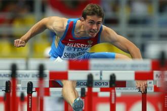 Российские спортсмены преподнесли немало сюрпризов на завершившемся чемпионате мира по легкой атлетике 2013