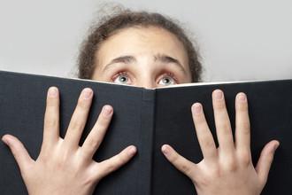 В Ульяновске прокуратура начала проверку книг из цикла «Детский проект»