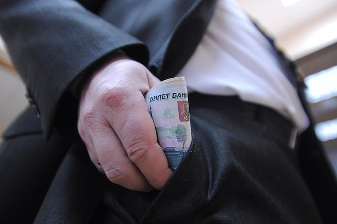 туры Боснию если незаконно лишают премии Украина, Новости