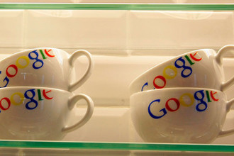 Отмена пятницы: Google больше не доверяет сотрудникам