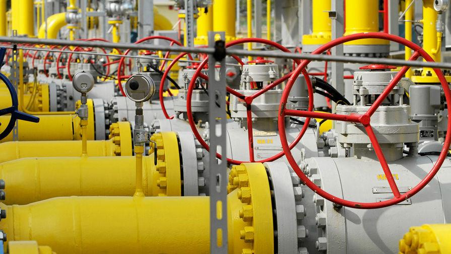 В Польше хотят поднять цену на транзит российского газа