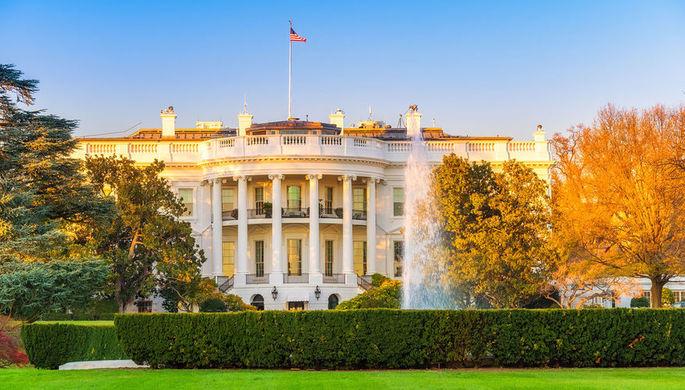 «Политическая опция»: что США делают с ядерным оружием