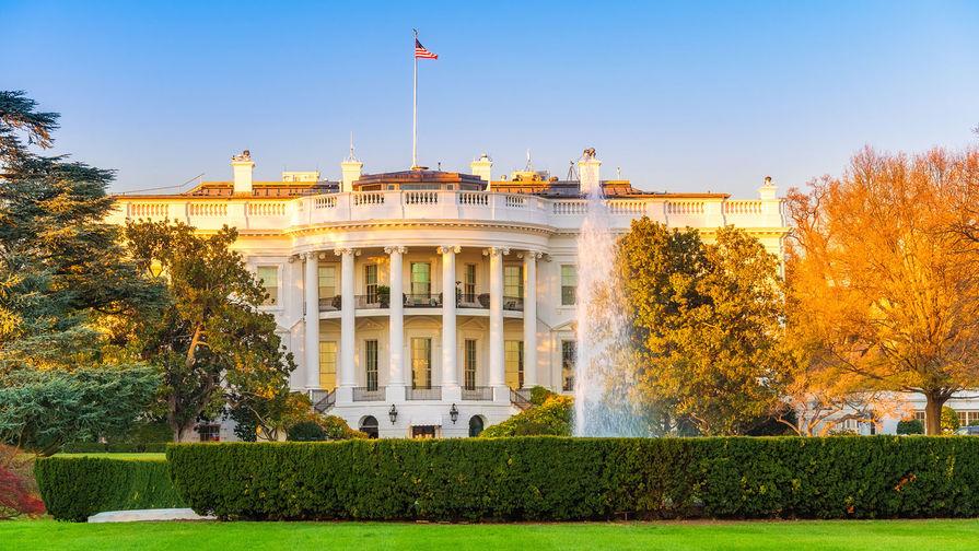 США передали России свои условия для возобновления переговоров по ДРСМД