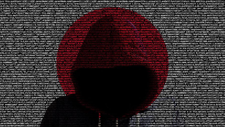 Хакеры атаковали сайт российского посольства в Британии