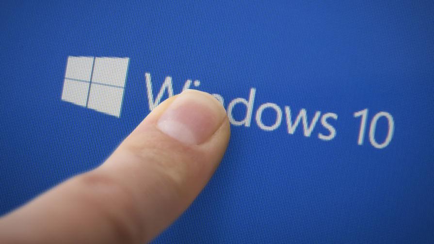 Обладатели целой линейки бюджетных компьютеров лишились возможности обновить свою ОС Windows 10