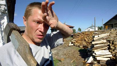 Всемирный банк рекомендовал России инвестировать в рынок труда