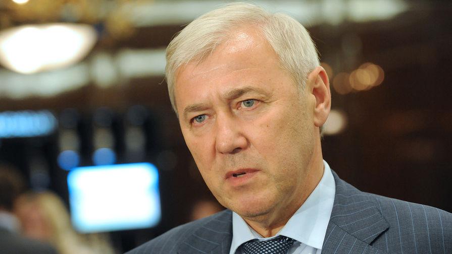 Аксаков рассказал, когда могут принять закон о финансовом омбудсмене