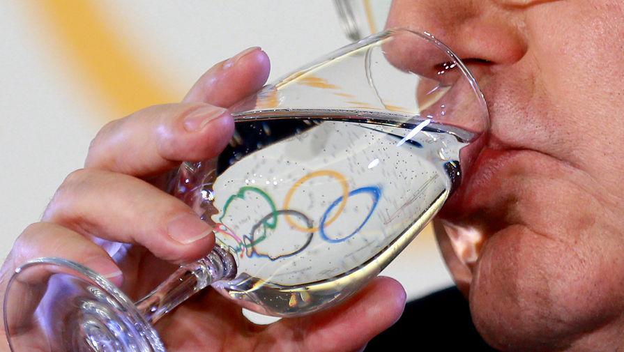 CAS вынес окончательное решение по апелляциям российских спортсменов
