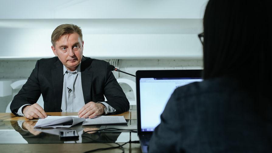 Онлайн охрана работа в москве лучшие торговые сигналы форекс бесплатно онлайн