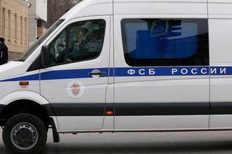 Отжали бизнес: офицеров ФСБ взяли под арест