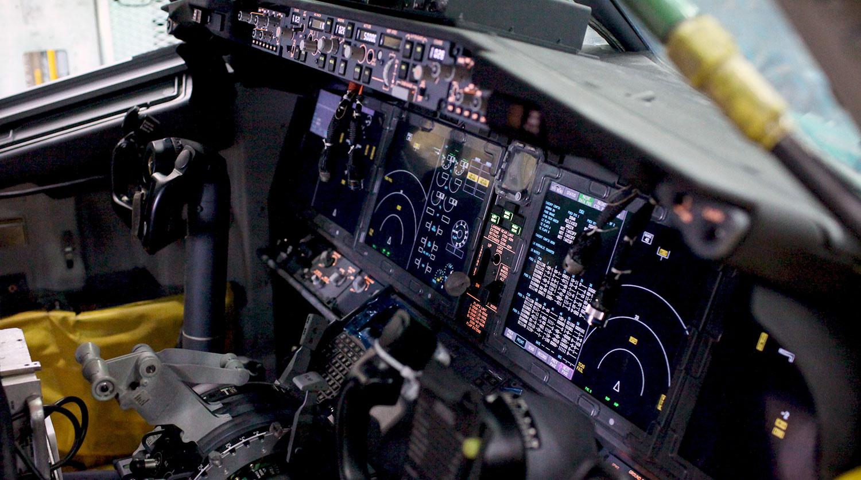 550 пилотов отстранили от полетов в России