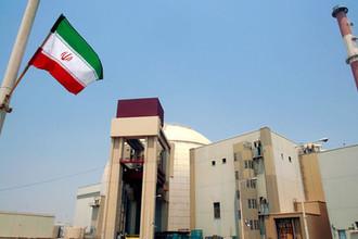 Заявление Болтона: США продлят исключения из санкций против Ирана
