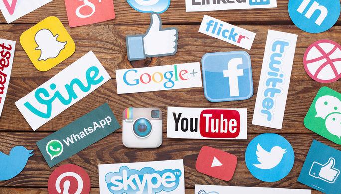 Понизить градус агрессии в Сети: как отказаться от насилия в речи