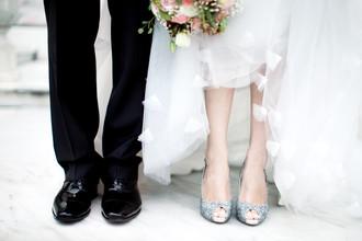 Как выйти замуж заиностранца