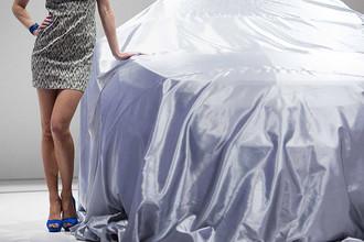 Презентация Lada Granta Hatchback состоится в 2014 году