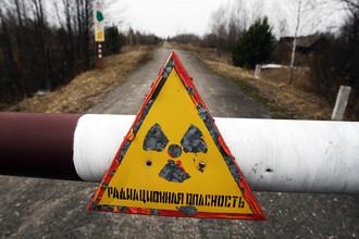 Украина примет отработанный атом