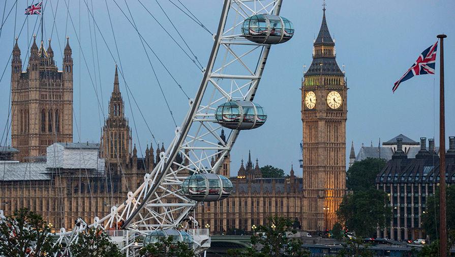 В ЕК признали, что между ЕС и Лондоном остаются трудно преодолимые разногласия
