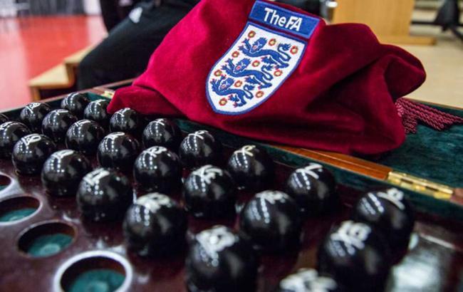 Футбольная ассоциация Англии бойкотирует ЧМ-2018