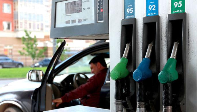 «Не будьте эгоистами»: власти взялись за нефтяников