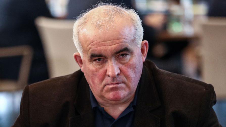 «Русские такие»: губернатор рассказал, что хуже коррупции