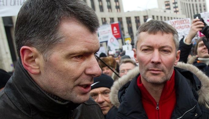 Григорий Родченков, Допинг