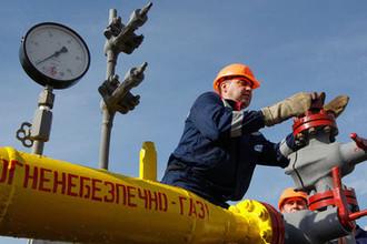 Проиграют: в Раде выступили против газовой войны с Россией