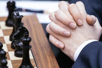 Второй этап серии Гран-при по шахматам собрал в Москве 18 сильнейших гроссмейстеров планеты, включая китаянку Хоу Ифань