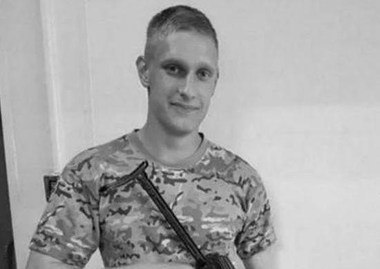Нож в сердце: как в Подмосковье погиб ветеран Сирии