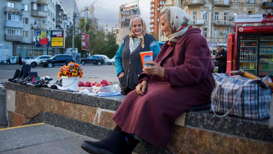 Дефолт в мае: почему Украине не обойтись без МВФ