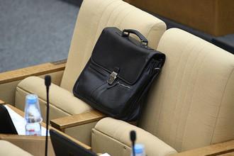 Массовое сокращение: как Россия избавляется от чиновников