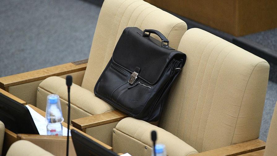 На сокращение чиновников в России потратят миллиарды