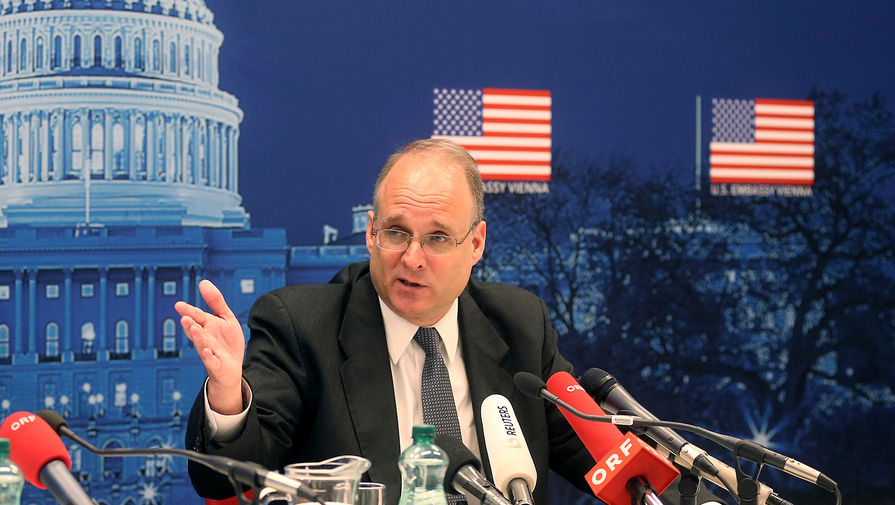 США снова предложили отвергнутые Россией условия по ДСНВ