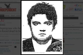Ключевой свидетель по делу Магнитского найден мертвым в Великобритании
