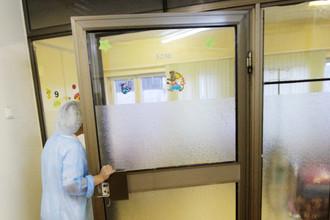 По мнению экспертов, вспышка менингита в ростовском детском саду «Теремок» стала следствием нарушений санитарных норм