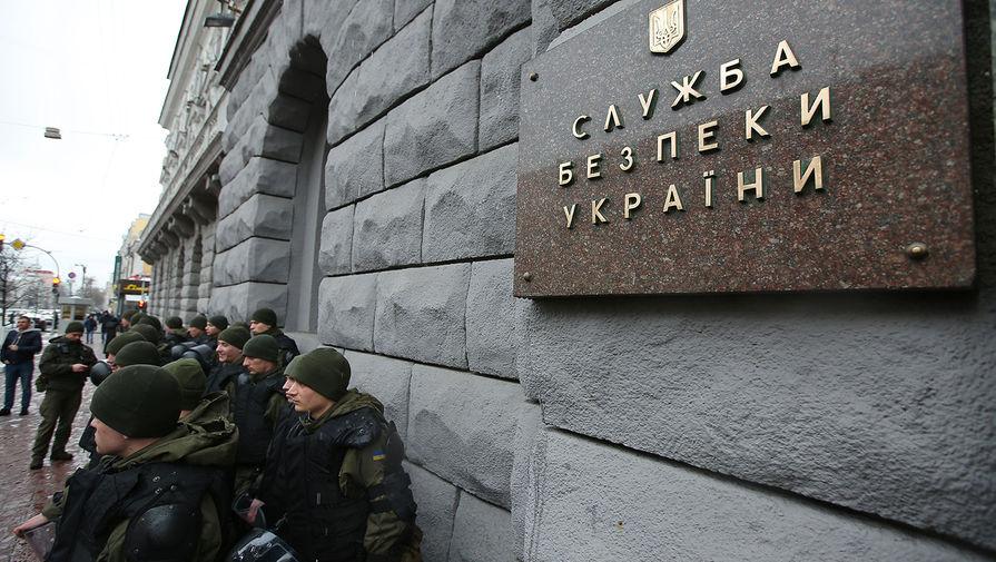 Генерал СБУ предсказал потерю Украиной Донбасса за пару месяцев