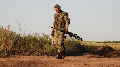Адвокат «бойцов ГРУ» рассказал о десятках россиян в украинских СИЗО