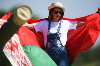 Союз двух стран: белорусы поддержали сближение с Россией