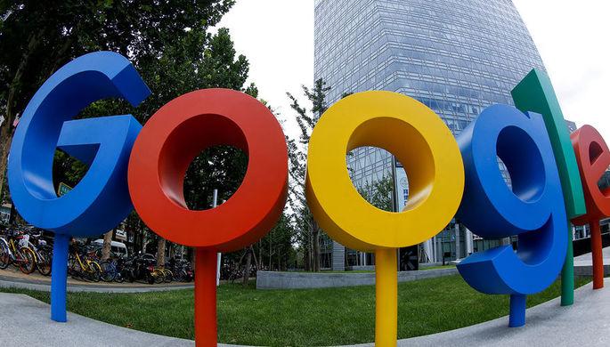 Не трогайте наши выборы: Роскомнадзор одернул Google