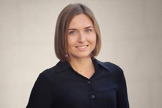 «Опыта никакого»: новую главу минобра Украины высмеяли за ошибки