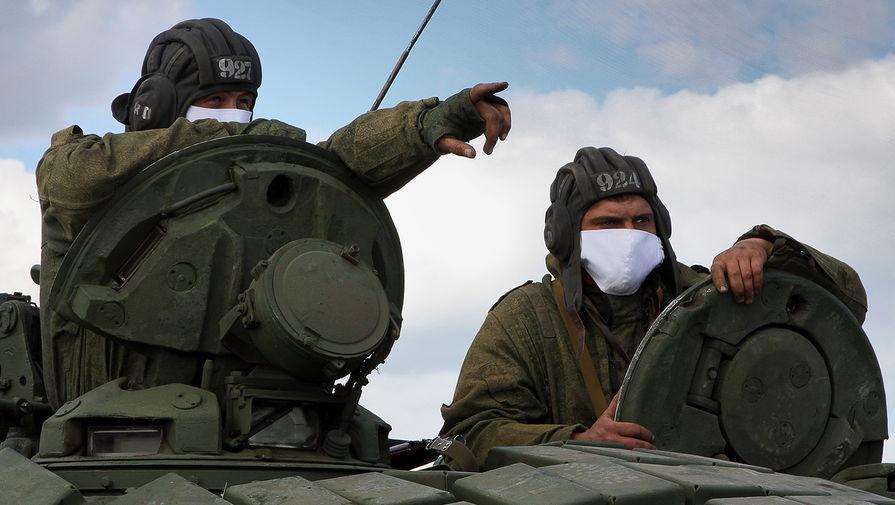 «Договариваться невозможно»: переговоры по Донбассу заблокированы